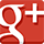 Google+ Prime Software - Sistema de Farmacia